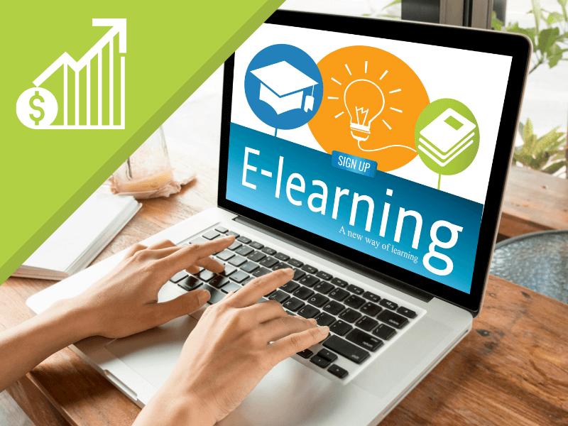 Affiliate-Marketing und digitale Produkte